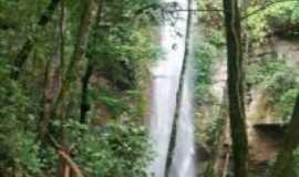 Palmas - cachoeira roncadeira hay, Por haylane