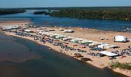 Peixe - Cidade de Peixe - Tocantins