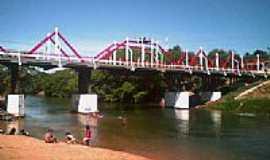 Ponte Alta do Tocantins - Ponte Alta do Tocantins foto Anderson Brito Soares