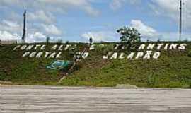 Ponte Alta do Tocantins - Ponte Alta do Tocantins - TO