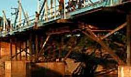 Ponte Alta do Tocantins - Ponte Alta