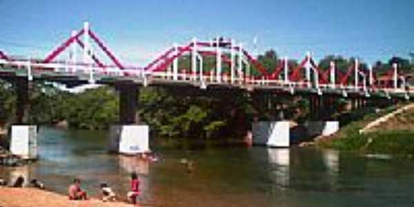 Ponte Alta do Tocantins foto Anderson Brito Soares