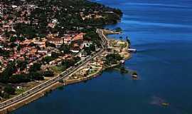 Porto Nacional - Porto Nacional - Tocantins
