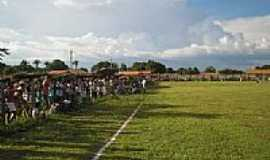 Praia Norte - Estádio Municipal-Foto:WILLIANdoCYBER