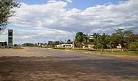 Pugmil - Pugmil-TO-Rodovia Belém/Brasília-Foto:roneytdb