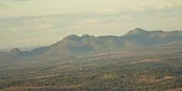 Montanhas-Foto:roneytdb