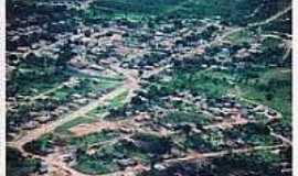 Recursolândia - Vista aérea de Recursolândia-Foto:guiabr.net