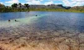 Rio da Conceição - Lagoa Bonita-Rio da Conceição-Tocantins, Por joadson markezyne