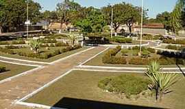 Santa Rosa do Tocantins Tocantins fonte: www.ferias.tur.br
