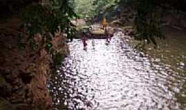 Santa Tereza do Tocantins - SANTA TEREZA - CACHOEIRA DO SR° URBANO por clesio da crus Barbosa