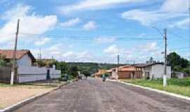 São Miguel do Tocantins - Rua-Foto:Nando Cunha - 1