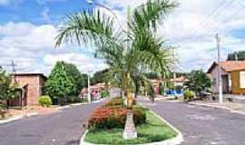 São Miguel do Tocantins - Avenida-Foto:Nando Cunha - 1