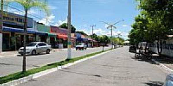Avenida-Foto:daniel barros pereir…