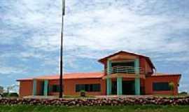 São Valério da Natividade - Prefeitura Municipal-Foto: saovalerio