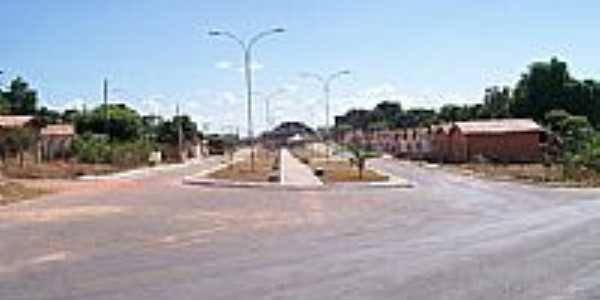 Avenida-Foto:Nando Cunha - 1