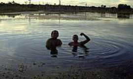 Sucupira - Represa-Foto:claudio alves ribeir…