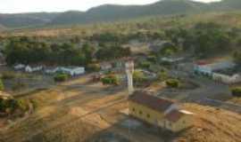 Taipas do Tocantins - Por diego