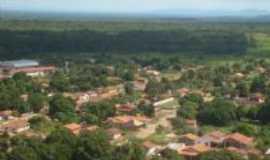 Taipas do Tocantins - TAIPAS DO TOCANTINS, Por CHARLES CHARLIM