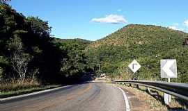Taquarussu do Tocantins - Imagens da localidade de Taquarussu do Tocantins Distrito de Palmas - TO
