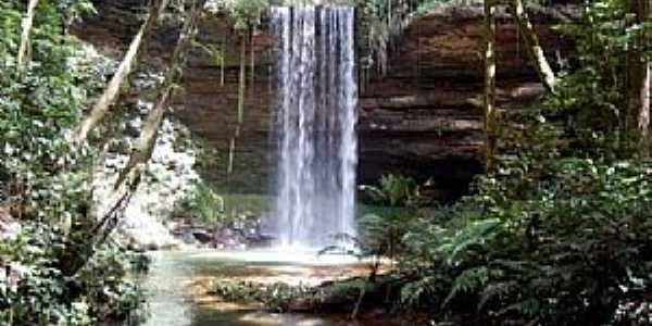 Imagens da localidade de Taquarussu do Tocantins Distrito de Palmas - TO