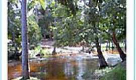 Tocantinópolis - Balneário