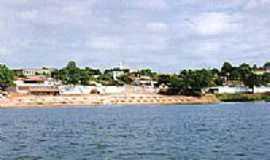 Tocantinópolis - Tocantinópolis-TO
