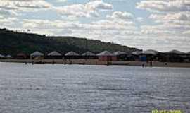 Tupiratins - Rio Tocantins-Foto:tupiratins