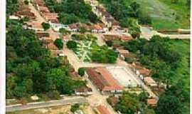 Tupiratins - Vista aérea-Foto:tupiratins
