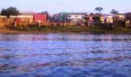 Xambioá - XAMBIOÁ - AVENIDA ARAGUAIA, Por