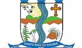 Santa Rita de C�ssia -