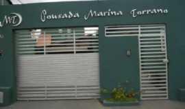 POUSADA MARINA TORRANO