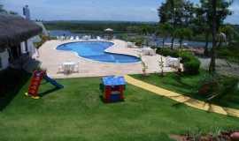 Hotel Rio Acarai