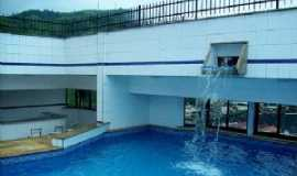 Hotel Minas Tower