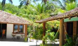 Hotel e Restaurante Tropical