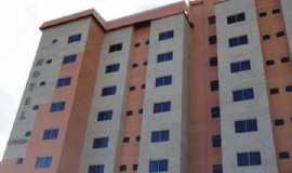 SYROS HOTEL POUSADA