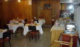 Royal Palace Hotel Pousada