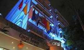 Coral Express Hotel