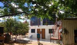 Rio Xingu Hotéis