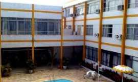 Hotel Bello Mar - Aracaju