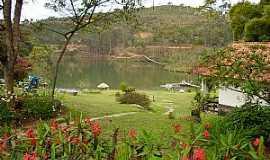 Hotel e Pousada  Fazenda Boa Vida