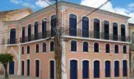ACLAMAÇÃO APART HOTEL