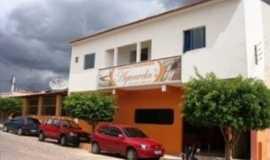 Pousada & Restaurante AQUARELAS