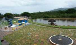 Águas da Serra Resort Hotel