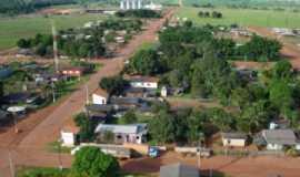 Porto dos Gaúchos Mato Grosso fonte: www.ferias.tur.br