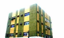 GIRAFA HOTEL