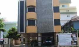 Residencial Letícia Canasvieiras