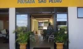 Hotel Pousada São Pedro