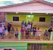 Boca do Acre/AM - Hotel - HOTEL SÃO PEDRO