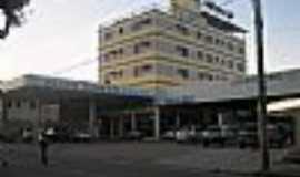 Lajão Palace Hotel