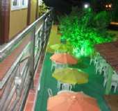 Porto Acre/AC - Pousada -